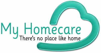 My Homecare Stockport Cheshire